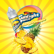 CHTI-VAPOTEUR-SUNLIJUIC-MANGPINEAP-50ml_mango-pineapple-50ml-sunlight-juice