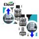 CHTI-VAPOTEUR-ATO-MELO5-ELEAF_Clearomiseur-melo-5-lock-resistance-eleaf