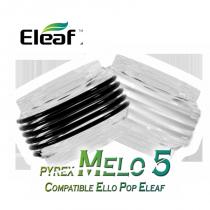CHTI-VAPOTEUR-ACC-PYRMELO5-ELEAF-pyrex-melo-5-ello-pop-eleaf