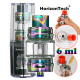 CHTI-VAPOTEUR-ATO-FALC-KING-HORTECH-Rainbow_clearomiseur-falcon-king-rainbow-6ml-horizon-tech