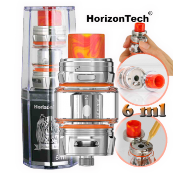 CHTI-VAPOTEUR-ATO-FALC-KING-HORTECH-Acier_clearomiseur-falcon-king-stainless-6ml-horizon-tech