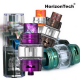 CHTI-VAPOTEUR-ATO-FALC-KING-HORTECH_clearomiseur-falcon-king-6ml-horizon-tech