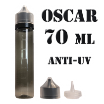 CHTI-VAPOTEUR-FLAC-CHUBOSCAR-BOBBL-70ml_flacon-chubby-oscar-70ml-anti-uv-bobble