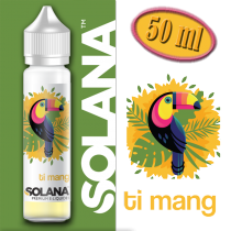 CHTI-VAPOTEUR-SOLANA-KSTIMANG-50ml_ti-mang-50ml-solana