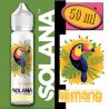 CHTI-VAPOTEUR-SOLANA-KSTIMANG-50ml_ti-mang-50ml-solana