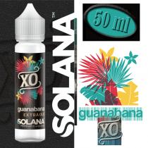 CHTI-VAPOTEUR-SOLANA-KSGUANAXO-50ml_guanabana-xo-extra-old-50ml-solana