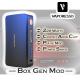 CHTI-VAPOTEUR-BOX-GENMOD-VAPOR-Bleu_box-gen-mod-220w-bleu-vaporesso