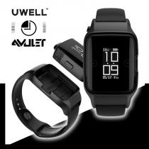 CHTI-VAPOTEUR-KIT-PODAMU-UWELL_kit-pod-amulet-uwell