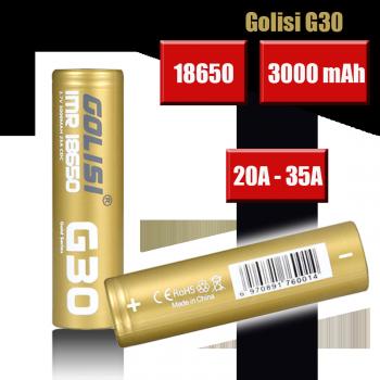 CHTI-VAPOTEUR-ACC-GOLISG3018650IMR3000-20A_accumulateur-g30-imr-3000mah-20a-35a-pulse-golisi