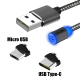 CHTI-VAPOTEUR-CHA-CABMAGNETMUSB-USBC_cable-magnetique-chargeur-micro-usb-usb-type-c-samsung