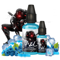 CHTI-VAPOTEUR-AetLULTI-COSHINOB-30ml_concentre-shinobi-ultimate-arome-et-liquide