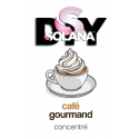 Concentre Solana - Cafe Gourmand