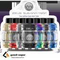 Clearomiseur Zeus Sub Ohm Tank - Geek Vape