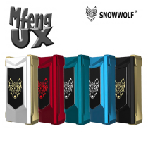 CHTIVAPOTEUR-BOX-MFENGUX-SNWOLF_box-mfeng-ux-200w-tc-snowwolf