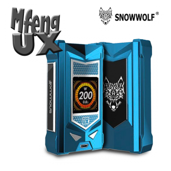 CHTIVAPOTEUR-BOX-MFENGUX-SNWOLF-Bleu_box-mfeng-ux-200w-tc-chrome-blue-snowwolf