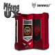 CHTIVAPOTEUR-BOX-MFENGUX-SNWOLF-Rouge_box-mfeng-ux-200w-tc-chrome-red-snowwolf