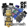 CHTIVAPOTEUR-ATO-NEXMESH-OFRF_clearomiseur-nexmesh-sub-ohm-tank-ofrf