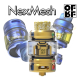 CHTIVAPOTEUR-ATO-NEXMESH-OFRF-Or_clearomiseur-nexmesh-sub-ohm-tank-gold-ofrf