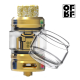CHTIVAPOTEUR-ACC-PYRBULBNEXMESH-OFRF_pyrex-bulle-bulb-5,5ml-nexmesh-sub-ohm-tank-ofrf