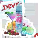 Avap - Fresh Summer Pink Devil