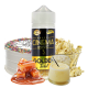CHTIVAPOTEUR-CLOUDOFICARAUS-LICINACT3_cinema-reserve-act-3-100ml-cloud-of-icarus