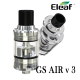 CHTIVAPOTEUR-ELE-GSAIR3_clearomiseur-gs-air-3-eleaf