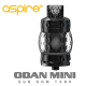 CHTIVAPOTEUR-ASP-ATOODANMINI25-Noir_clearomiseur-odan-sub-ohm-tank-black-25mm-aspire