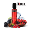 Tjuice - Red Astaire KING SIZE