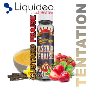 CHTIVAPOTEUR-LIQUIDEO-CUSTFRAISE-50ml_custard-fraise-tentation-50ml-liquideo