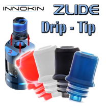 CHTIVAPOTEUR-ACC-DRIPTIPZLIDE_drip-tip-zlide-d22-d24-510-innokin