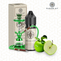 CHTIVAPOTEUR-LIFLAVHIT-PERSAPPLE_persian-apple-flavor-hit
