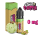 CHTIVAPOTEUR-LIFLAVHIT-PISTACHIO-0mg_pistachio-0mg-cloud-creamery-flavor-hit