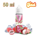 CHTIVAPOTEUR-KSFLAVHIT-LICHIZ-50ml_litchiz-50ml-twist-flavor-hit