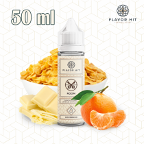 CHTIVAPOTEUR-KSFLAVHIT-ROOM-50ml_secret-room-50ml-flavor-hit