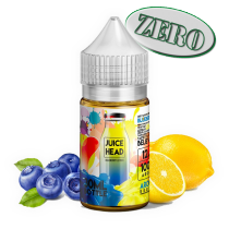 CHTIVAPOTEUR-CON-JUICHEAD-BLUEBERLEM-30ml_concentre-blueberry-lemon-juice-head