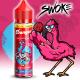 CHTIVAPOTEUR-SWOKLI-PINGPONDANG-50ml_pink-pong-50ml-danger-swoke