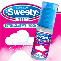 CHTIVAPOTEUR-SWOK-ADDSWEETY_additif-sweety-sweetener-vape-friendly-swoke