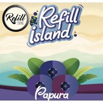 CHTIVAPOTEUR-RFILSTAT-PAPURISL_papura-island-refill-station-roykin