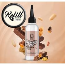 CHTIVAPOTEUR-RFILSTAT-PEANBAR_peanut-butter-refill-station-roykin