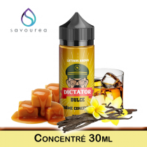 CHTIVAPOTEUR-CON-DICTAT-DULCE-30ml_concentre-dulce-30ml-dictator-savourea