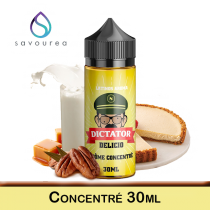 CHTIVAPOTEUR-CON-DICTAT-DELICIO-30ml_concentre-delicio-30ml-dictator-savourea