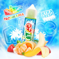 CHTIVAPOTEUR-ELIFR-LIFRTROPIKA-King-50ml_tropikania-fruizee-50ml-king-size-eliquid-france