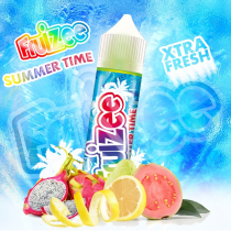 CHTIVAPOTEUR-ELIFR-LIFRSUMTIME-King-50ml_summer-time-fruizee-50ml-king-size-eliquid-france