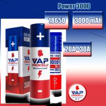 CHTIVAPOTEUR-ACC-VAPPROCPWERIMR3000-20A_accumulateur-power-3000-imr-3000mah-20a-35a-pulse-vap-procell