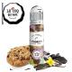 CHTIVAPOTEUR-LECOQ-COOKIFEV-50ml_cookie-feve-tonka-50ml-le-coq-qui-vape