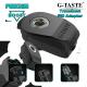 CHTIVAPOTEUR-ACC-ADAPAEGISBOOST_adaptateur-510-transbost-pod-aegis-boost-geek-vape-g-taste