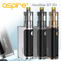 Kit Nautilus GT 75w TC - Aspire