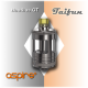 CHTIVAPOTEUR-ASP-ATONAUTILUSGT-GunMet_clearomiseur-nautilus-gt-3ml-24mm-gun-metal-aspire