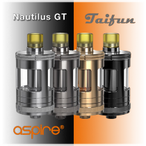 CHTIVAPOTEUR-ASP-ATONAUTILUSGT_clearomiseur-nautilus-gt-3ml-24mm-aspire