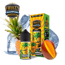 CHTIVAPOTEUR-CON-FRUITCHAMLEAG-MANGPIN-30ml_concentre-mango-pineapple-Fruity-champions-league-kxs